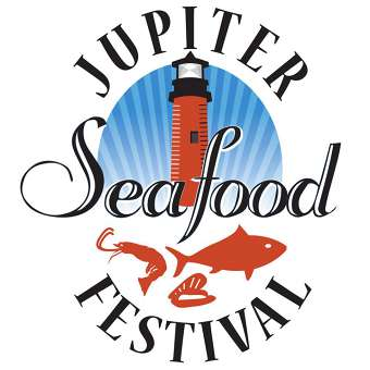 February 23-24th - Jupiter Seafood Festival