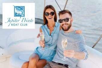 November 14th - Boat Club Open House 5-7 pm