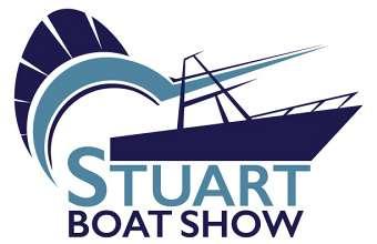 January 11-13th  - Stuart Boat Show