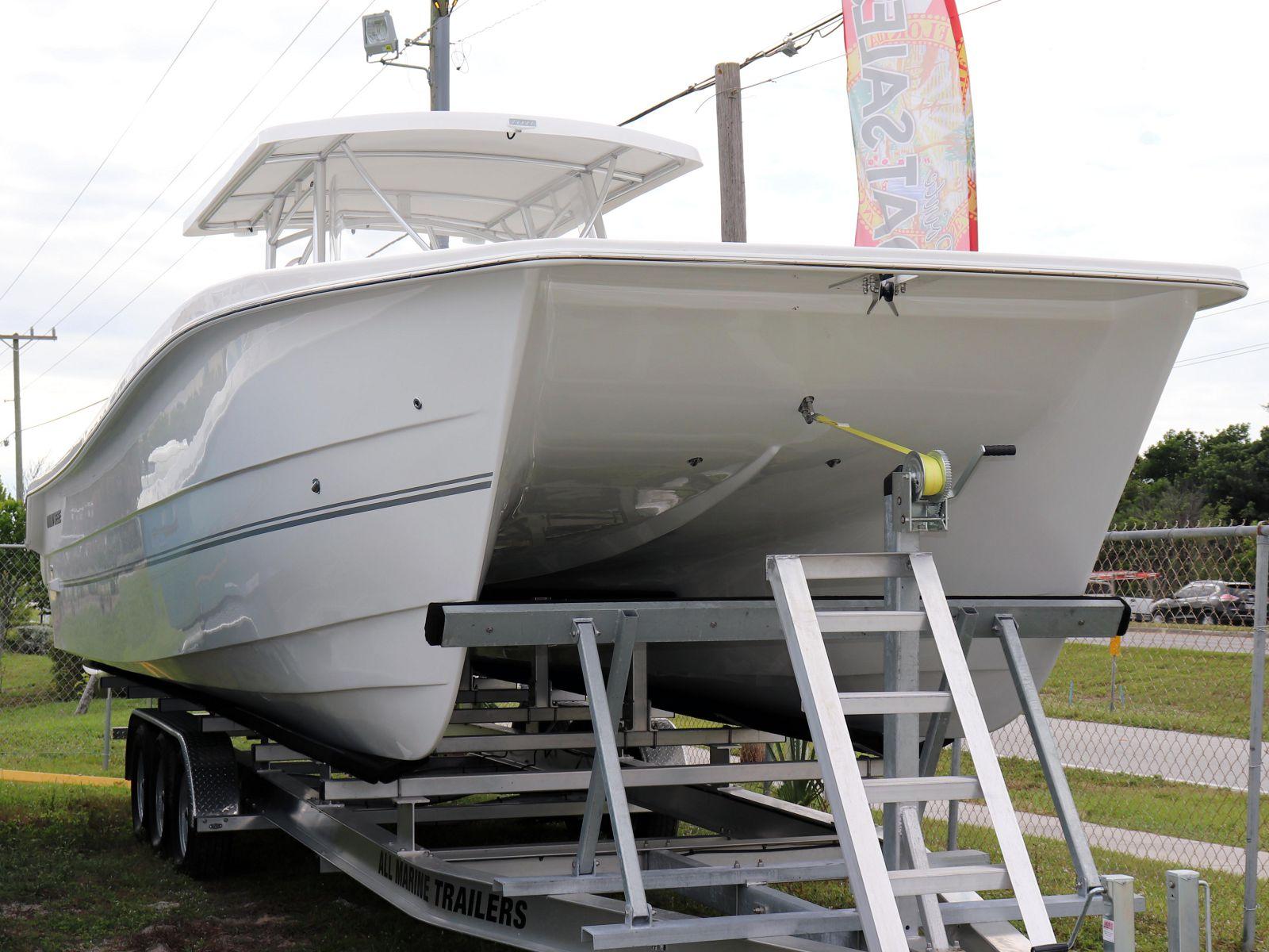 Jupiter Pointe Boat Sales